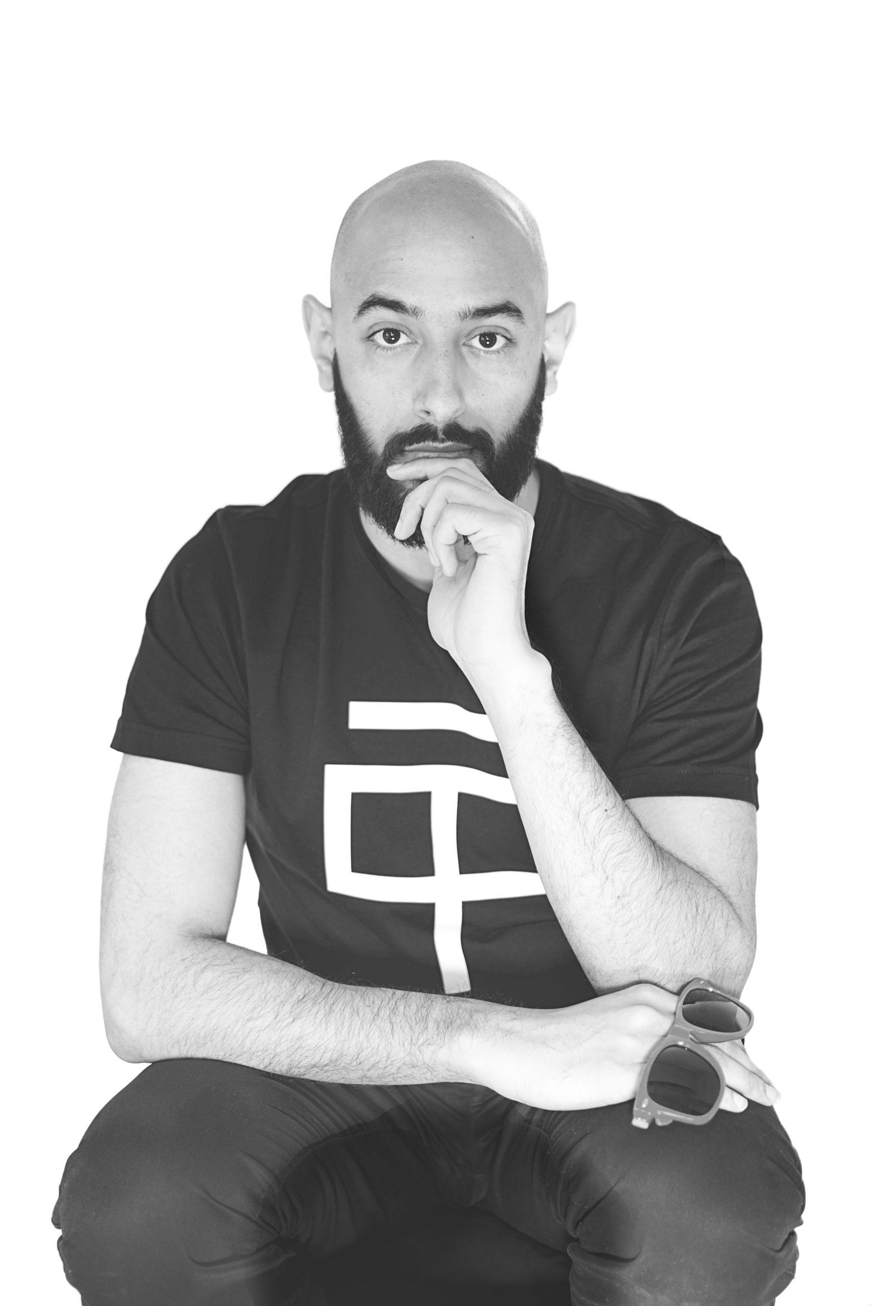 Omar Sinbawy